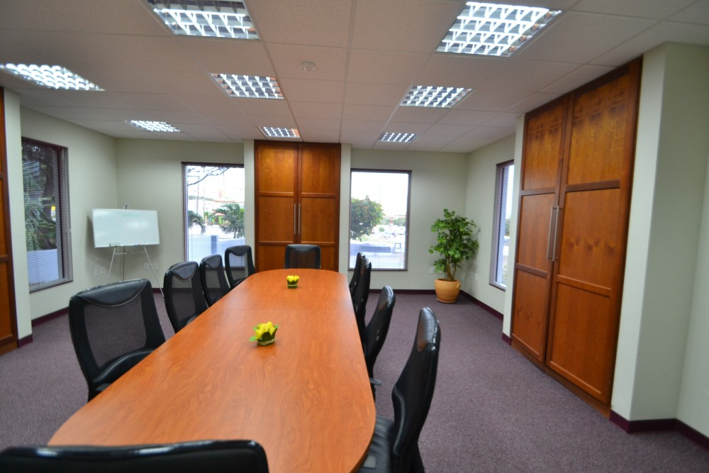 parera beautiful office space on a list location  50 m2 Custom File Cabinets for Offices File Cabinet Built into Wall