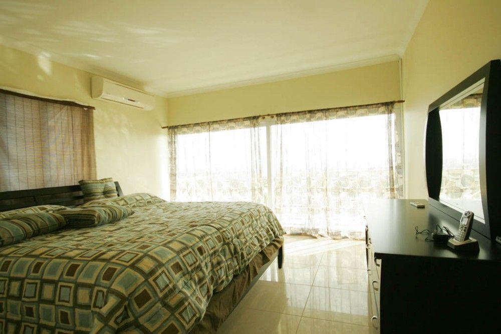 Piscadera - La Vista Resort - apartments for rent in ...
