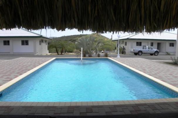 Te huur 2 slaapkamer appartementen met zwembad omgeving santa maria - Zwembad omgeving ...
