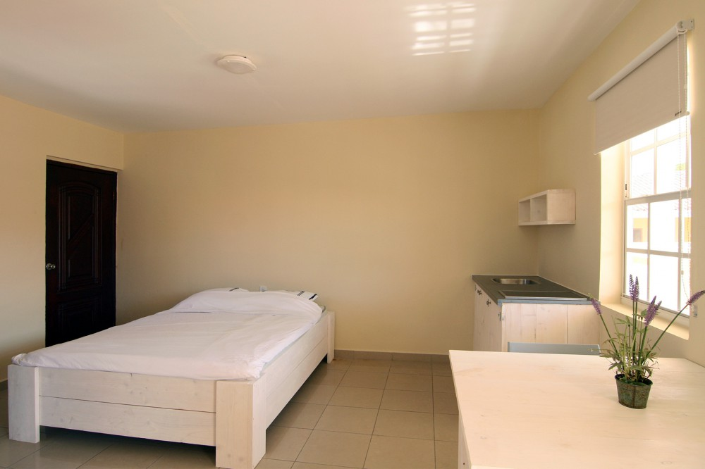 Toni Kunchi Nice Studio Apartment For Rent In Gated Community Pool 485 Mo