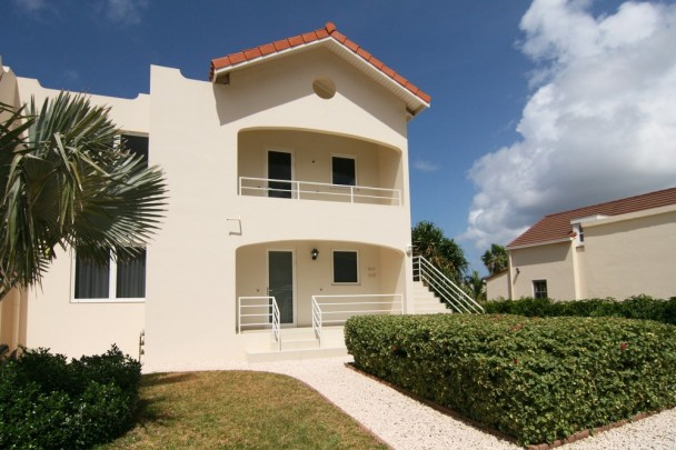 New condos for sale in Royal Palm Resort - great quality near beach
