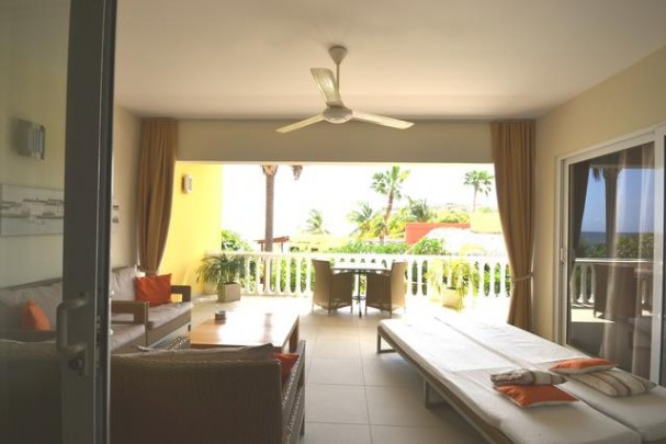 Stunning 2 bedroom blue bay condo with garden beach and - 2 bedroom condos for sale in ocean city nj ...