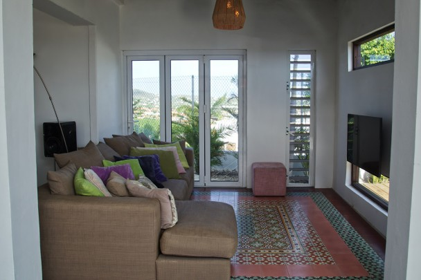 Bottelier - Villa for sale with pool - suitable for vaction rentals