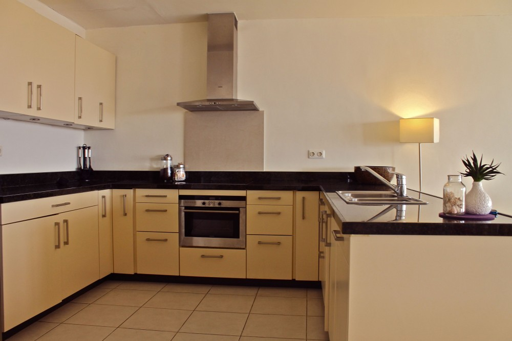 For Rent Furnished Apartment In Caribbean Walking Distance To Beach