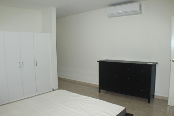 Mahaai - Fully furnished 1 bedroom apartment for rent