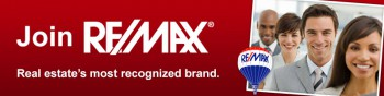 Become a RE/MAX real estate agent in Curacao
