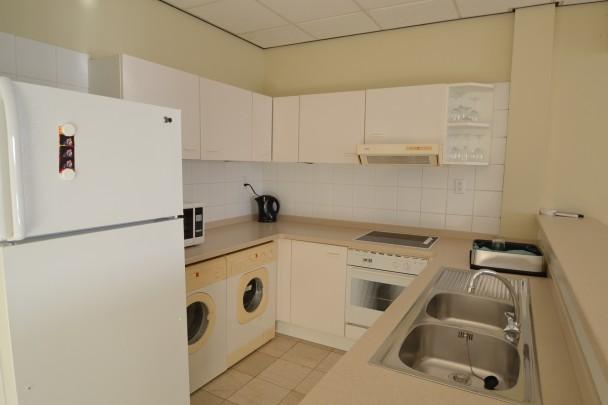 Handelskade volledig gemeubileerd 2 slaapkamer apartment in de stad re max bonbini curacao - Volledig gemeubileerd ...