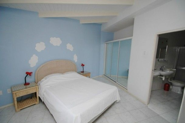 Santa Catharina - Curacao - 1 bedroom apartments for sale on resort
