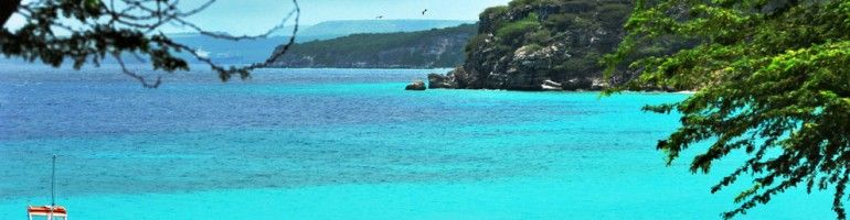 Blogger.com - Buy a house in Curacao image 1