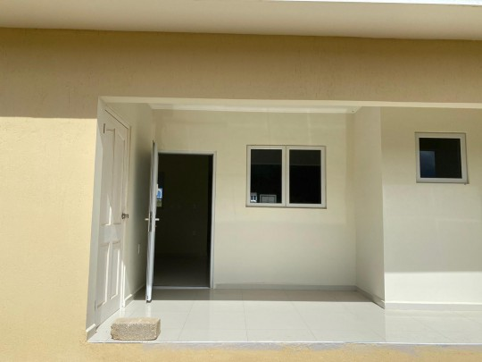 New Modern House for Rent in Harmony Resort