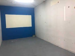 Salinja - Commercial unit 202 for rent