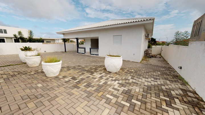 Grote Berg - Detached home with 3 bedrooms for sale - attractive price