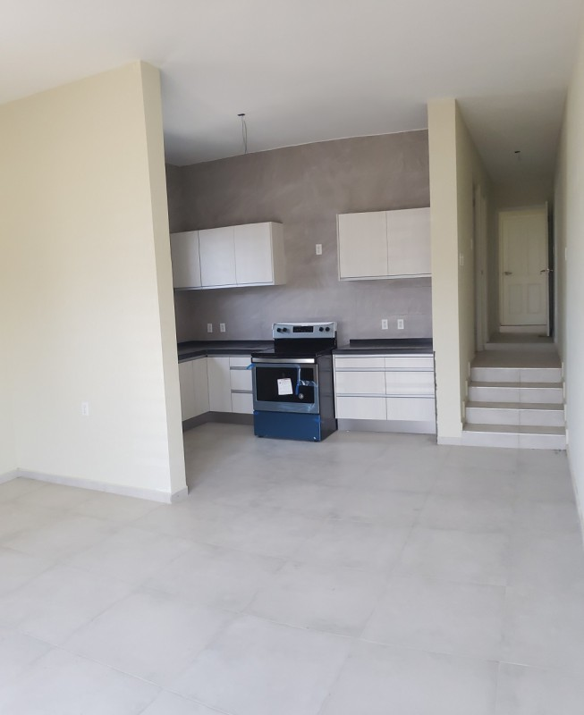 St Rosa - New Modern Apartments For Rent