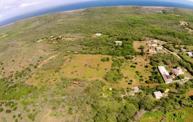 Banda Abou - large land for sale with flexible usage rights