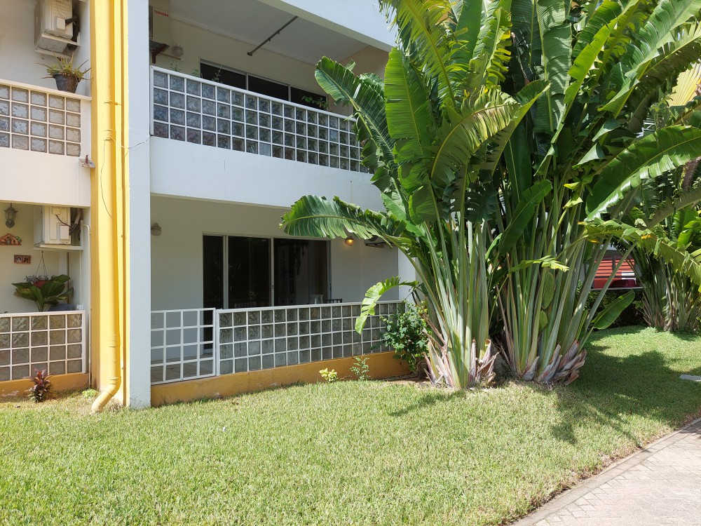 RE/MAX real estate, Curacao, Groot Piscadera, Groot Piscadera Center - Well maintained 2-bedroom apartment