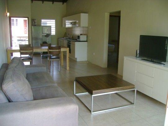 Mooi nieuw appartementencomplex op aanvraag volledig gemeubileerd re max bonbini curacao - Volledig gemeubileerd ...