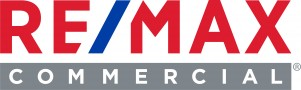 Advertisement RE/MAX BonBini Commercial