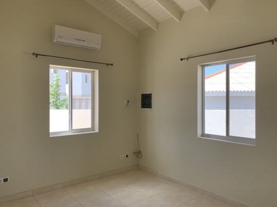 Rust & Vrede - Newly built 2-bedroom apartment for rent