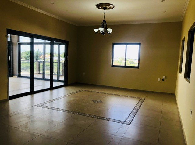 RE/MAX real estate, Curacao, Santa Rosa, Santa Rosa - A cozy & breezy 3rd floor home with 360 view for rent