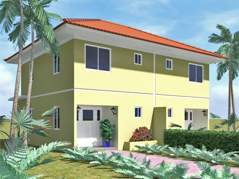 Open huis nieuwe modelwoning vista monta a re max for Hoeveel kost een woning bouwen
