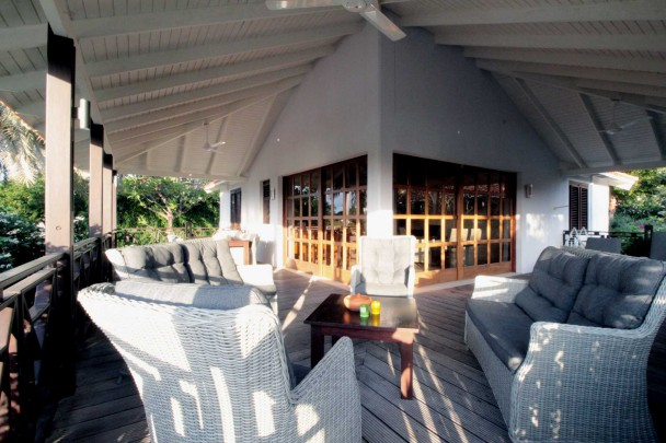 Blue Bay Golf & Beach Resort - Beautiful stand-alone villa for sale